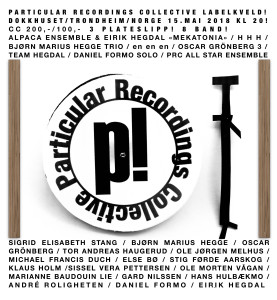 PRC plakat 2